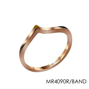 MR4090R-BAND-WEBSITE2