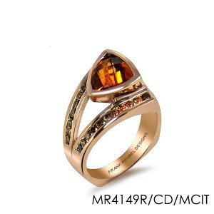 mr4149r-cd-mcit-website7