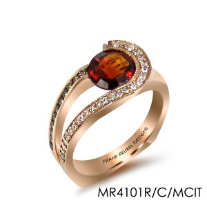 MR4101R-C-MCIT-WEBSITE7